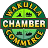 Wakulla County Chamber, Ochlockonee Bay Realty, Crawfordville Real Estate, Crawfordville Homes, Wakulla County Real Estate, Alligator Point Real Estate, Panacea Real estate