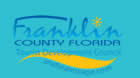 Franklin County Tourism, Ochlockonee Bay Realty, Crawfordville Real Estate, Crawfordville Homes, Wakulla County Real Estate, Alligator Point Real Estate, Panacea Real estate