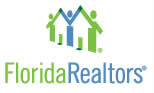 Florida Realtors, Ochlockonee Bay Realty, Crawfordville Real Estate, Crawfordville Homes, Wakulla County Real Estate, Alligator Point Real Estate, Panacea Real estate