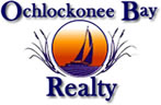 Alaine Solburg, Ochlockonee Bay Realty, Crawfordville Real Estate, Crawfordville Homes, Wakulla County Real Estate, Alligator Point Real Estate, Panacea Real estate