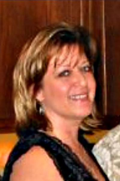 Cynthia Gowdy