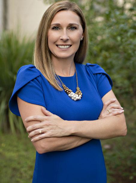 Angie Brooke